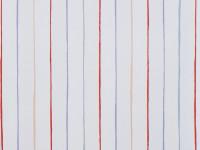 Papel Pintado Four Friends 23635