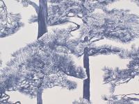 Papel Pintado Vallila Sarastus 5141-3