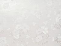 Papel Pintado Rolleri VIII 5186-3