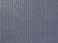 Papel Pintado Rolleri VIII 5187-1