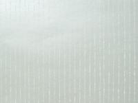 Papel Pintado Rolleri VIII 5187-2