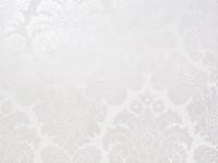 Papel Pintado Rolleri VIII 5208-1
