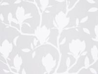 Papel Pintado Unelmia 5227-1