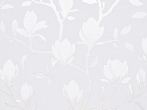 Papel Pintado Unelmia 5228-4