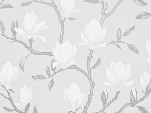 Papel Pintado Unelmia 5228-5