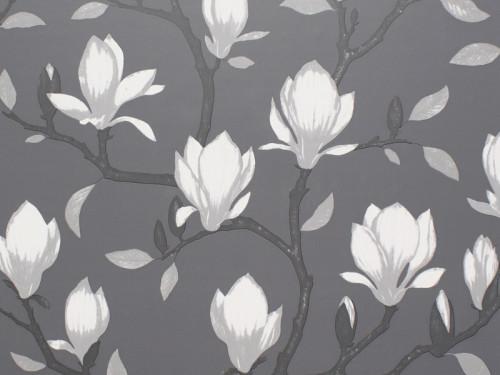 Papel Pintado Unelmia 5228-6