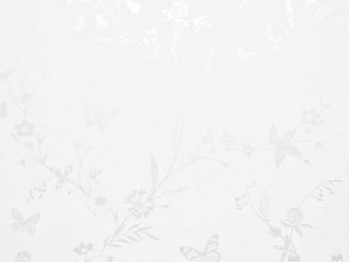 Papel Pintado Unelmia 5229-1