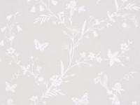 Papel Pintado Unelmia 5229-5