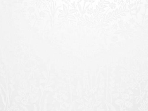 Papel Pintado Unelmia 5230-1