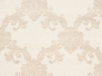 Papel Pintado Eterna 5798-14