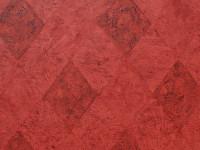 Papel Pintado Assorti Classics 5815266