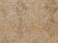 Papel Pintado Assorti Classics 5815268