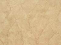 Papel Pintado Assorti Classics 5815281
