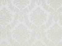 Papel Pintado Assorti Classics 5915195