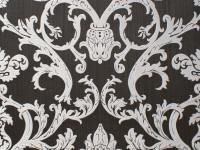 Papel Pintado Assorti Classics 5915300