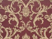 Papel Pintado Assorti Classics 5915304