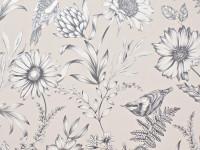 Papel Pintado Bloom 676000