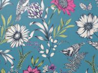 Papel Pintado Bloom 676001