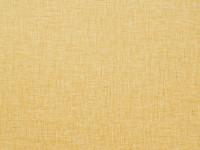 Papel Pintado Bloom 676009