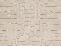 Papel Pintado Torino 68606