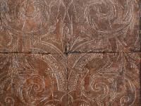 Papel Pintado Lucca 68649