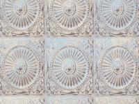 Papel Pintado Lucca 68650