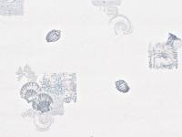 Papel Pintado A La Maison 6871-10