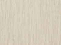 Papel Pintado Cortina 782-05
