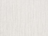 Papel Pintado Cortina 782-06