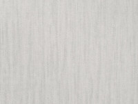 Papel Pintado Cortina 782-07