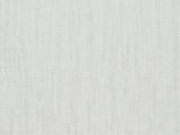 Papel Pintado Cortina 782-08