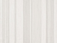 Papel Pintado Cortina 783-01