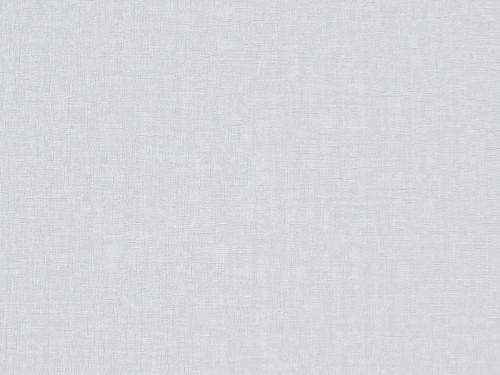 Papel Pintado Tempus FI1004