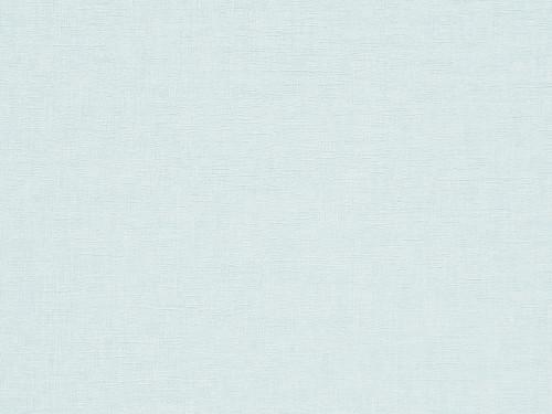 Papel Pintado Tempus FI1006