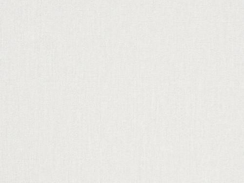 Papel Pintado Tempus FI1101