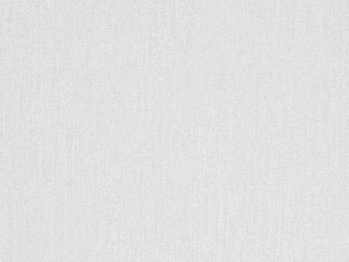 Papel Pintado Tempus FI1102