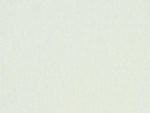 Papel Pintado Tempus FI1103