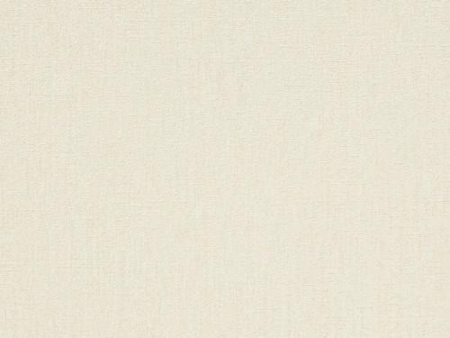 Papel Pintado Tempus FI1104