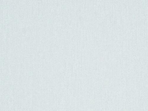 Papel Pintado Tempus FI1105