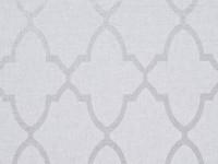 Papel Pintado Tempus FI2104