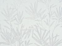 Papel Pintado Tempus FI2205