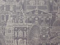 Papel Pintado Tempus FI2304
