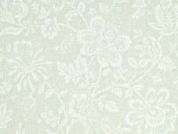 Papel Pintado Tempus FI2403