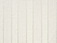 Papel Pintado Tempus FI4001