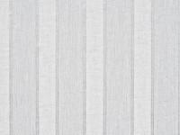 Papel Pintado Tempus FI4004