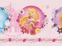 Cenefa Princesas PR3509-3