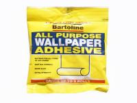 Cola Para Empapelar Bartoline - All Prupose