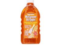 Arranca Papeles Bartoline - Wallpaper Stripper