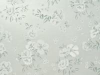 Papel Pintado Rolleri VIII 5186-2