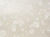Papel Pintado Rolleri VIII 5186-4